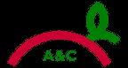 A&C Catering A/S - Altid friske varer til rigtige priser