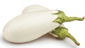 Hvide_aubergine