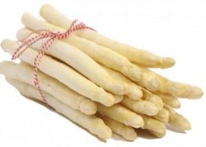asparagus-white-9333001_s