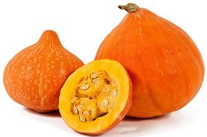 hokkaido frugt