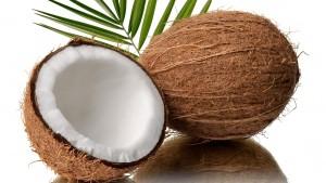 kokosnoed 2
