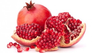 pomegranate-628x363-TS-160590221[1]
