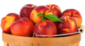 nectarines-basket-26843526