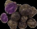 Kartoff blaa 2