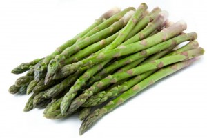 asparges-connovers-colossal-asparagus-officialis