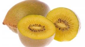 Kiwi gold 2