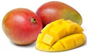 Mango 22