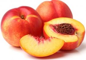nektariner 7