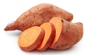 Soede kartofler 5