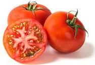 Tomat gusto 1