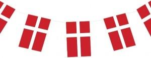 Danmark 2