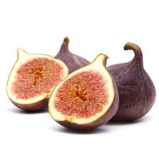lilla frugt