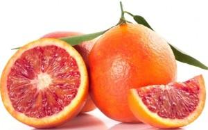 blod appelsiner 5