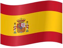 flag-waving-250